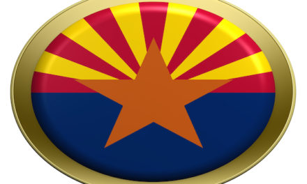 Scottsdale Ranked Best City For Finding A Job