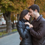 6 Ways to Rekindle the Flame in a Long-Term Relationship