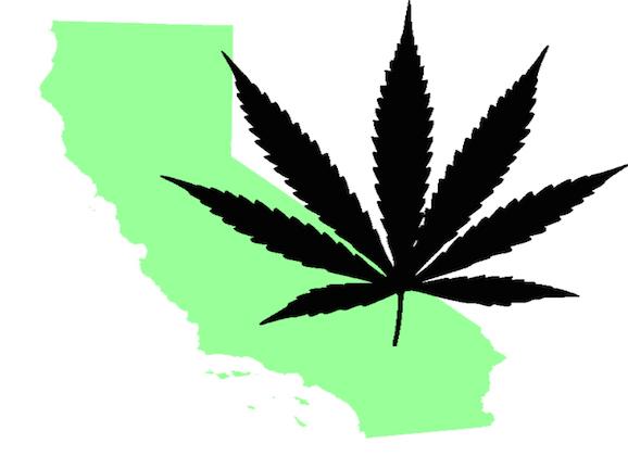 Legal Marijuana Industry Helping Job Growth