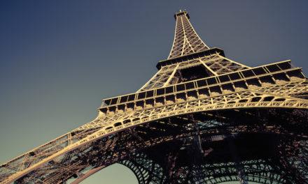 France's New Legislation Makes Everyone An Organ Donor