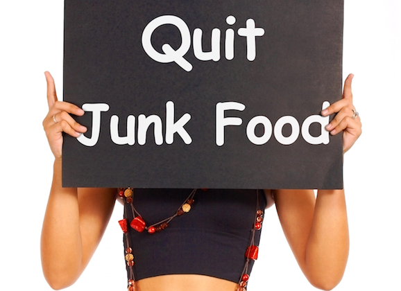 Lose Weight By Eating- Kick That Holiday Weight Gain To the Curb