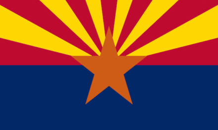 Happy Birthday, Arizona!
