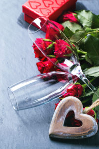 Four Last Minute Valentine's Day Plans For You and Your Love