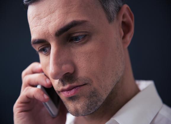 New Phone Scam Hits Arizona