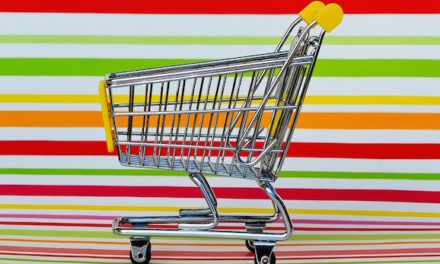 The Online Shopping Hack That'll Save You Money