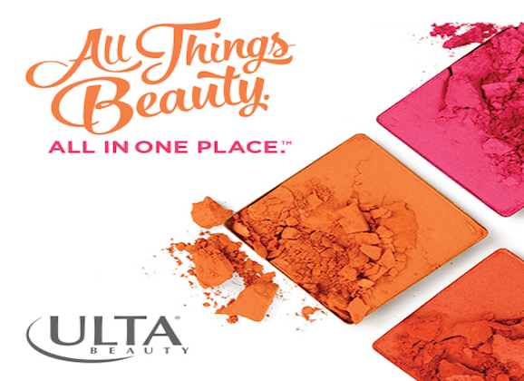 Ulta's Beauty Blowout Sale Is What Dreams Are Made Of