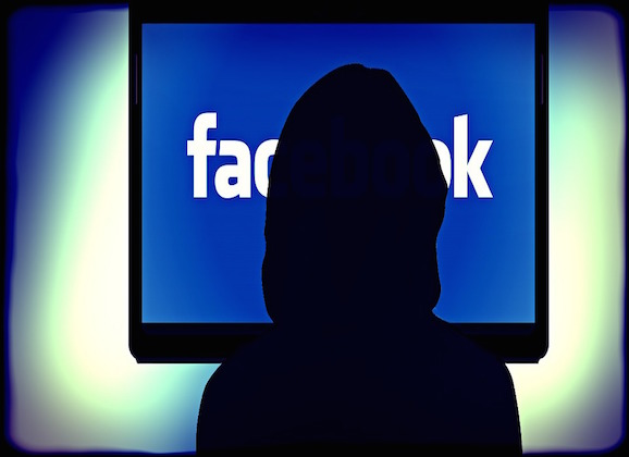Facebook Launches Suicide Prevention Tools
