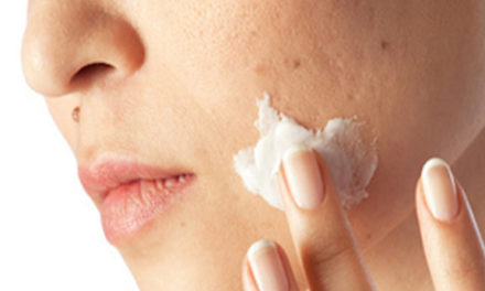 Why You Should Consider Using A Retinol