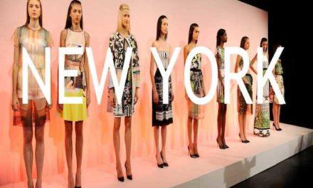 Fashion Runways Showcasing Diversity In A Big Way