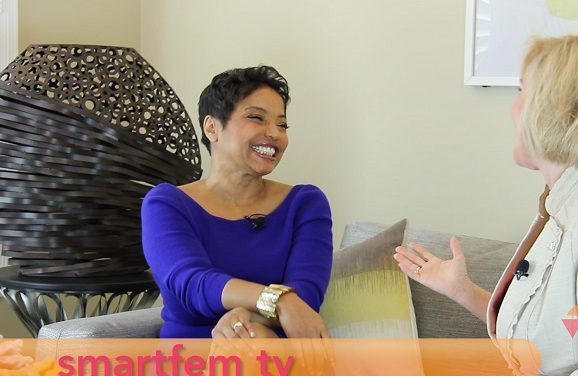 C-SuiteTV – Divorcing Your Business Partner with Celebrity Judge, Lynn Toler