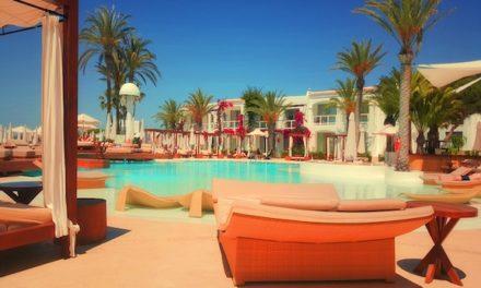 Staycation Deals in Arizona