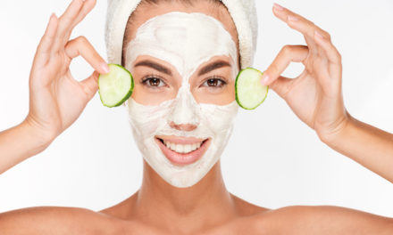 DIY Skincare You Should Never Put On Your Face
