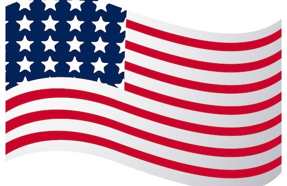 Are We Making America Great Again?