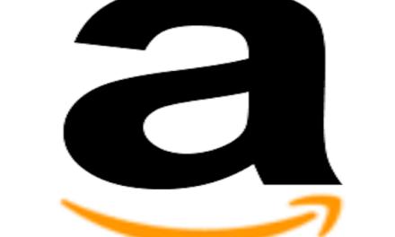 Amazon To Offer Prime Wardrobe