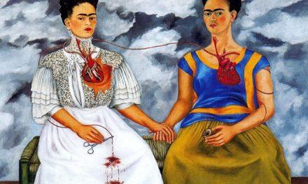 Honoring Frida Kahlo's Legacy