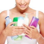 Microbeads are Damaging to Environment, Your Skin