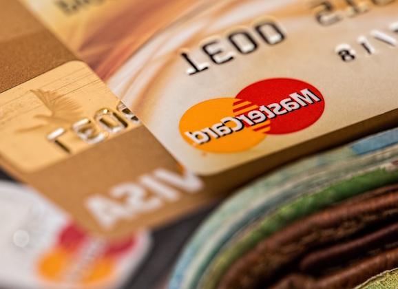How To Spot ATM Card Skimmers - SmartFem Magazine