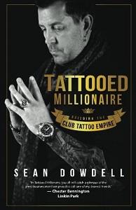 Sean Dowdell Talks Business