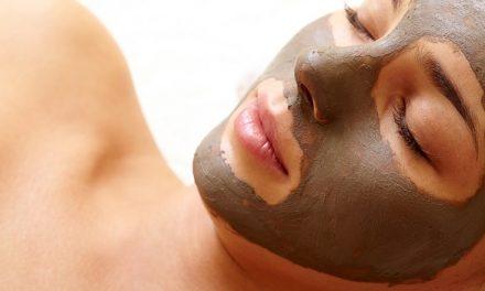 Beginner's Guide to Sephora: Face Masks