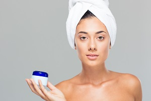 Microbeads Damaging to Environment