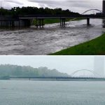 Hurricane Harvey Leaves Texans Unsure of Next Steps
