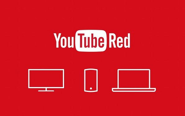 YouTube Red Offers High Price for Premium Features