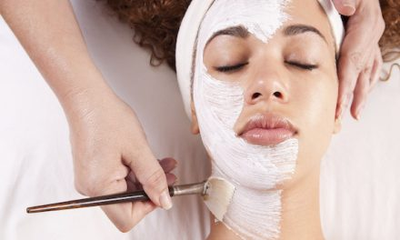 5 Things Dermatologists Say Are A No-No