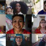 """You Racist, Sexist Bigot"" Raises Awareness Through Storytelling"