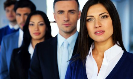 Hormones and Leadership- Understanding the Roles Our Bodies Play Professionally