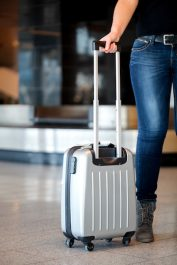 Pack More In Your Suitcase-Tips to Fit Everything into One Bag