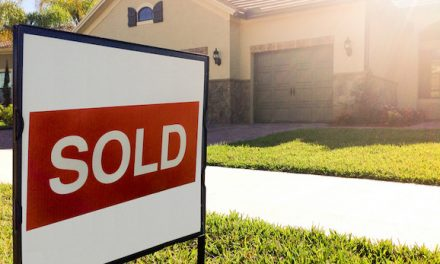 Why Millennials Are Not Buying Homes
