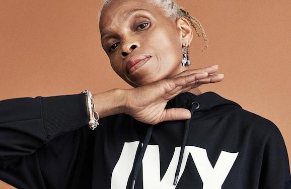 Beyoncé's New Athletic Clothing Line Promotes Diverse Models