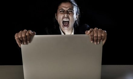 Clean up Your Digital Attic- Before Disaster Strikes