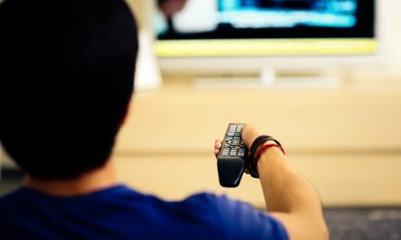 The Slow Death of Cable Television