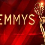 Emmys Win Big With Diversity in TV