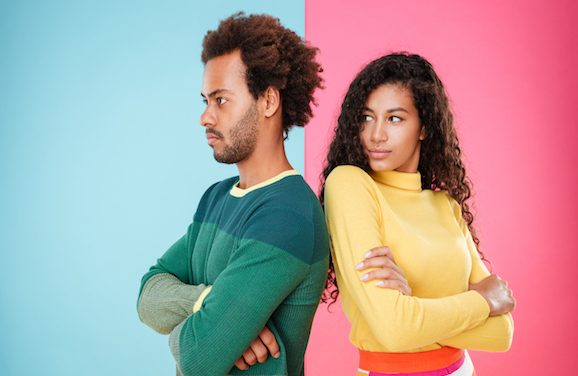 Maintaining Privacy In Your Relationships
