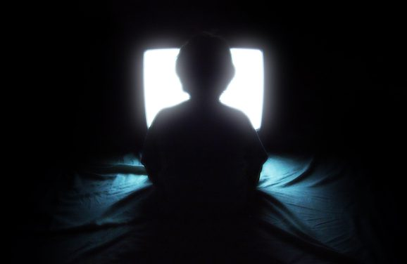 Is Binge Watching Bad For Your Health?