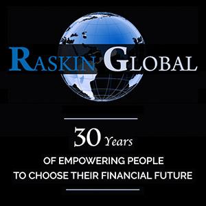 Raskin Executive Search 347 5th Ave New York, NY ...