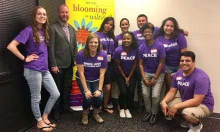 Bloom365: Healthy Relationships For All