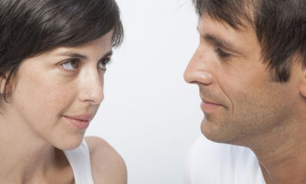 More Women Are Cheating On Their Significant Other