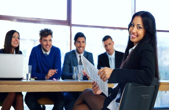 Ways To Stand Out In Job Interviews