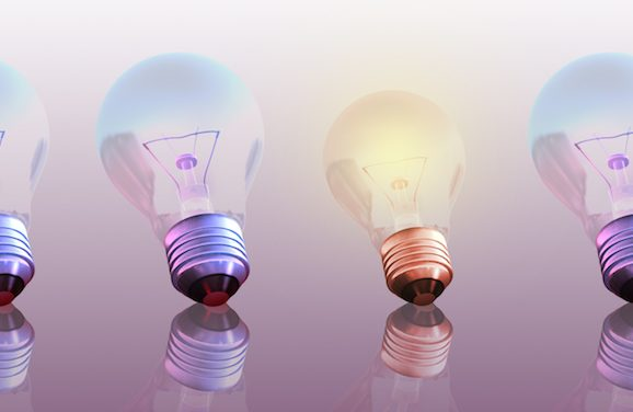 Easy Ways To Save On Home Energy Costs