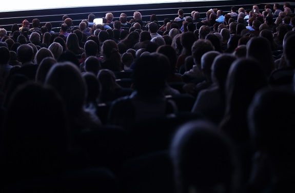 Scottsdale International Film Festival Website Goes Live, Schedule Announced