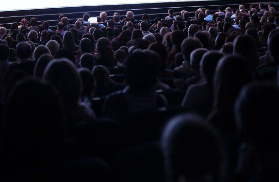Scottsdale International Film Festival Website Goes Live, Schedule Announced