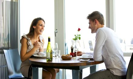 Should You Really Be Following 'Dating Rules'?