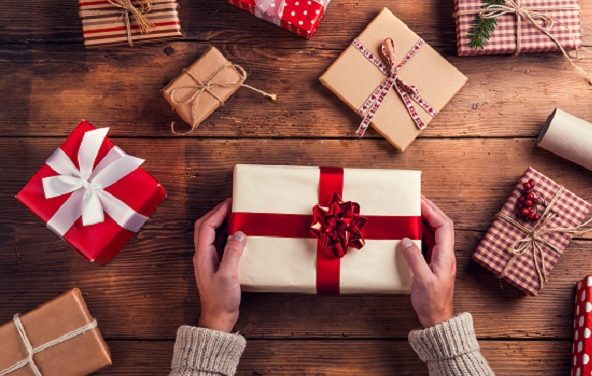 Best Gift Guides From Across The Web