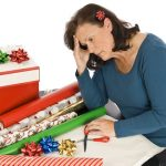 Why I'm Buying Christmas Presents Now – And You Should Be Too