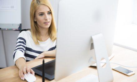 1 in Every 2 Millennials Has A Side Hustle