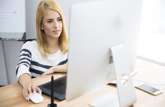 Free Online Educational Resources for Entrepreneurs