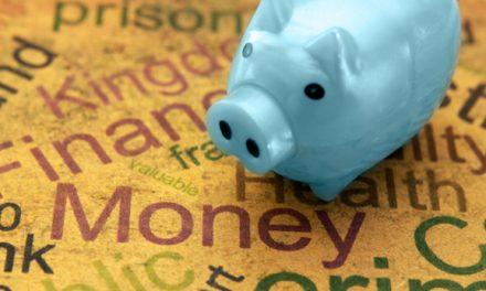 Leonard Raskin and Financial Literacy: A Series